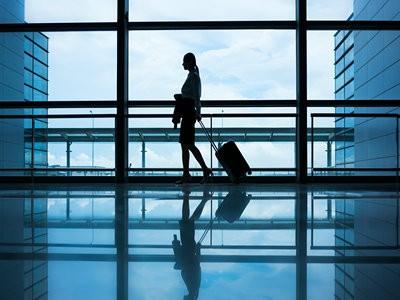 提醒关注孟加拉国有关航空公司航班调整信息
